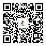 百年教育职业培训中心.jpg